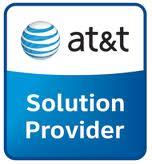 AT&T_SolutionProvider