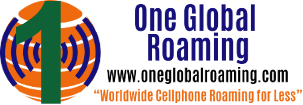 One Global Roaming